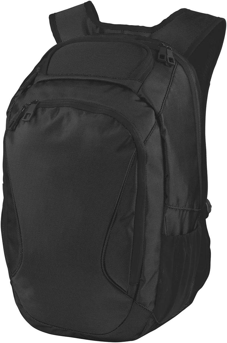 Port Authority Form Backpack OSFA Black