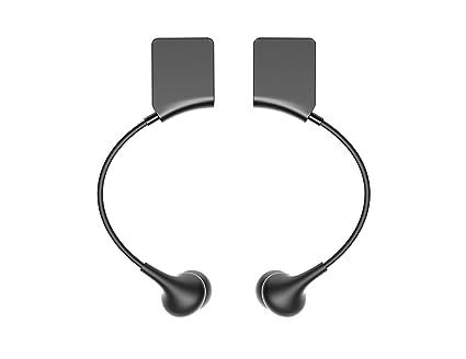 Amazon com: Oculus Rift Earphones: PC: Video Games