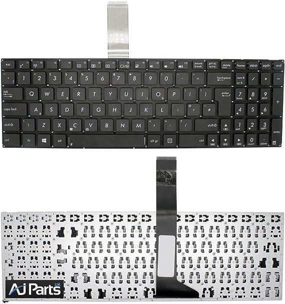 ASUS X550 X550C X550CA X550CC X550CL X551 X551C X551CA ...