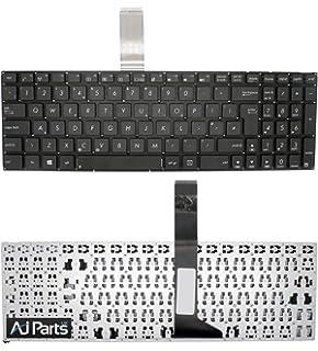 ASUS X550VB Keyboard Device Filter Windows 8 Drivers Download (2019)