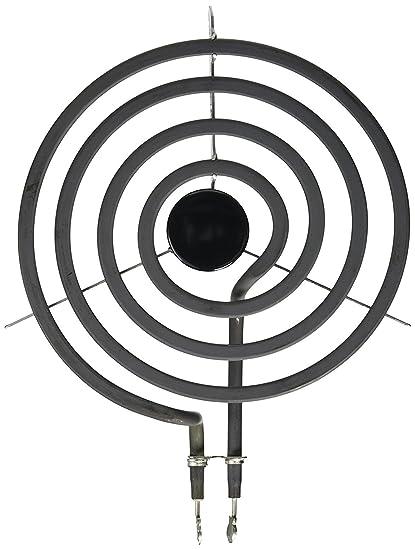 Amazon Com Repairwares Universal 8 Inch Surface Burner Heating