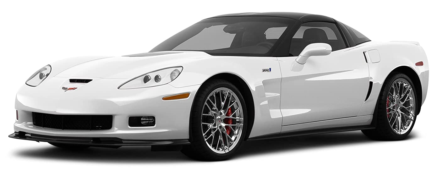 We Donu0027t Have An Image For Your Selection. Showing Corvette ZR1 W/3ZR.  Chevrolet