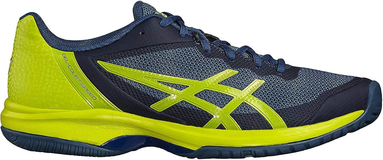 ASICS Gel-Court Speed Zapatilla De Tenis