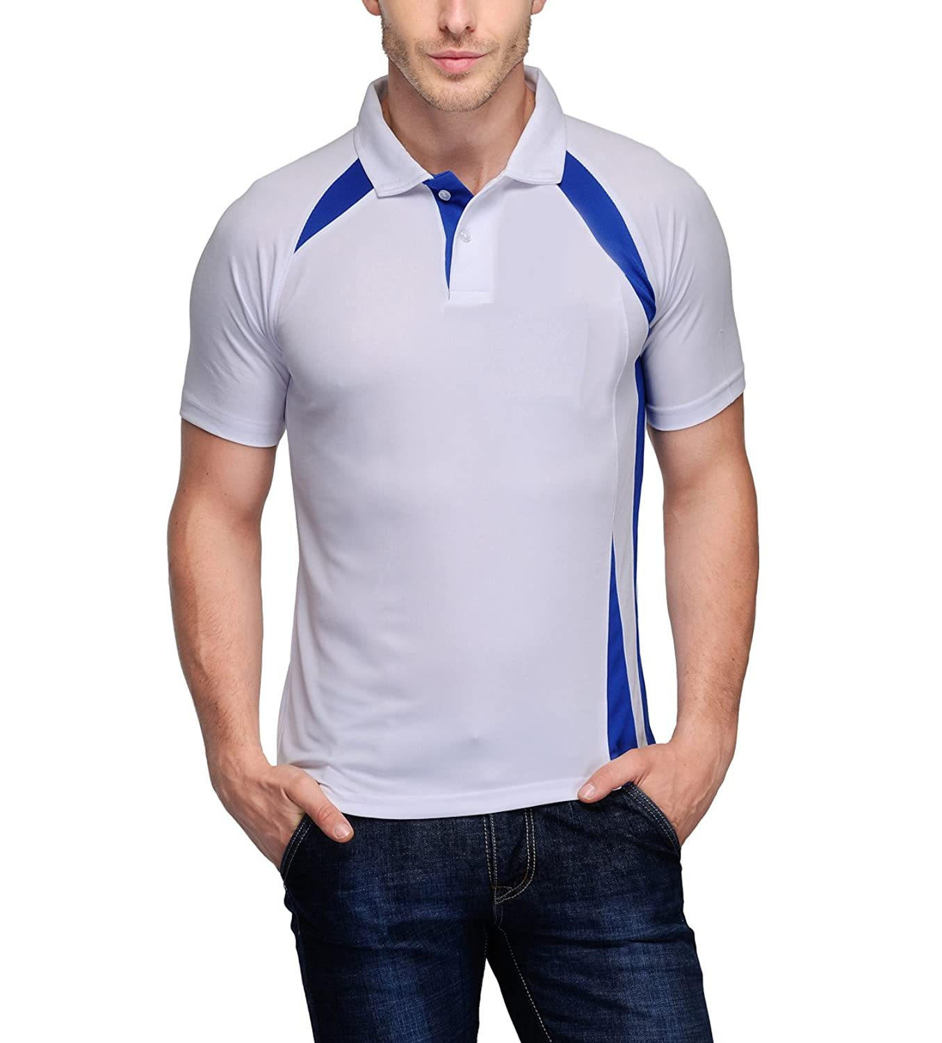 Scott International Clothing Minimum 70% Off from Rs. 199