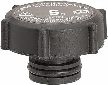 Radiator Cap-OE Type Stant 10230