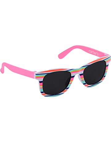 d6be40f733f3 Girls Sunglasses | Amazon.com