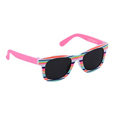 eacfc5dca41 Amazon.com  Carter s Baby Sunglasses  Clothing