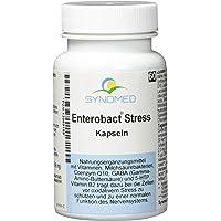 Enterobact -Stress Kapseln, 60 Kapseln (23.4 g)