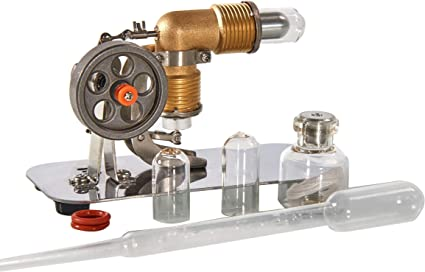 Manufacturing commercial knots and details of automobile gasoline engines spare parts
