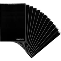 12-Pack AmazonBasics 6