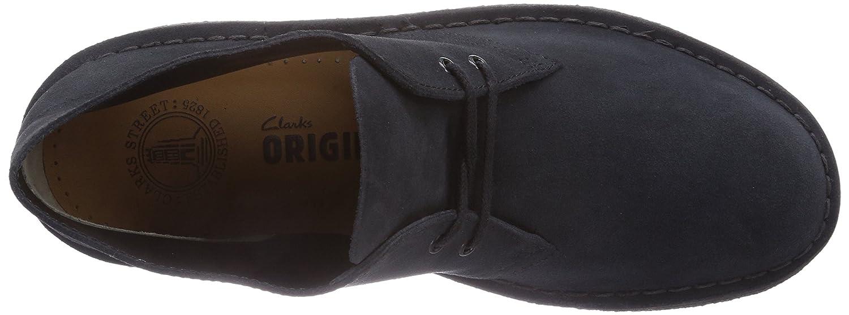 Clarks Clarks Clarks Desert Stiefel 00111 Herren Desert Stiefel B00N9T7JGM 451e8a