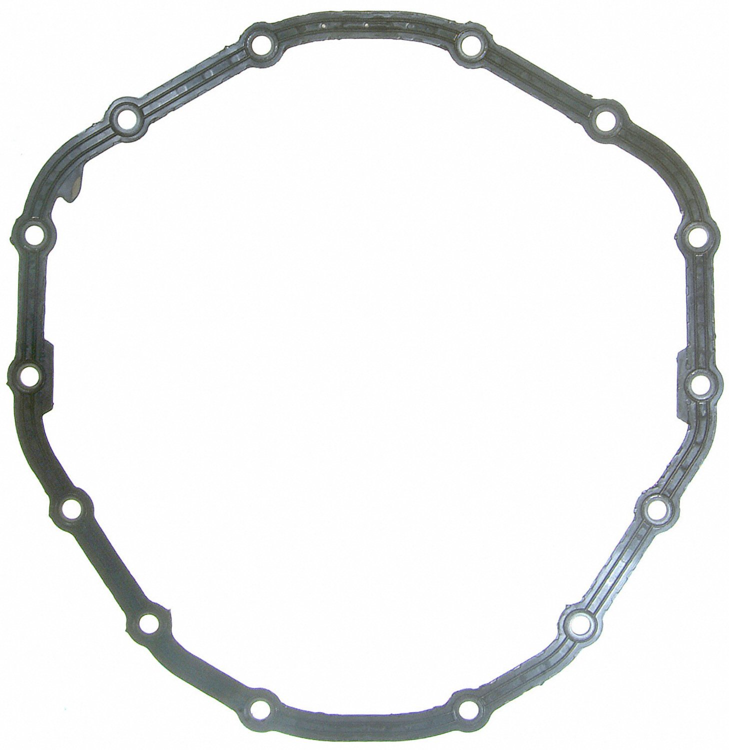 Fel-Pro RDS 55472 Rear Axle/Differential Seal