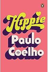 Hippie Hardcover