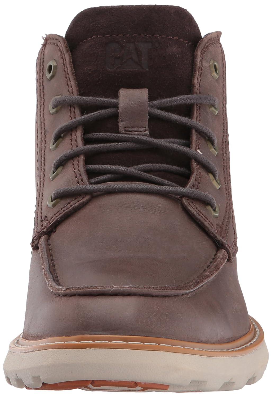 187c73985650c Amazon.com | Caterpillar Men's Duke Fashion Boot | Boots