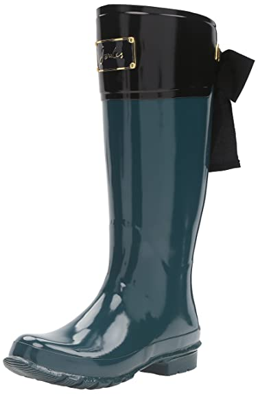amazon com joules s evedon boot footwear