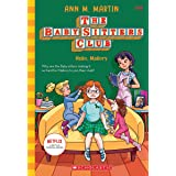 Hello, Mallory (The Baby-sitters Club #14) (14)