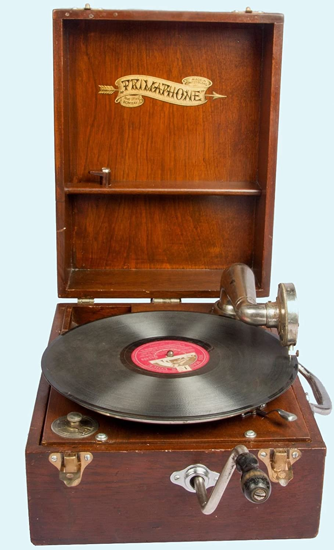 100%安い 骨董品世界アンティークテーブルDECCAスイス製Phonographホームdécorprimaphone Bombay Bombay Gramophone awusahb Gramophone 036 B073SZC19D B073SZC19D, 山国町:0f9e194a --- mrplusfm.net