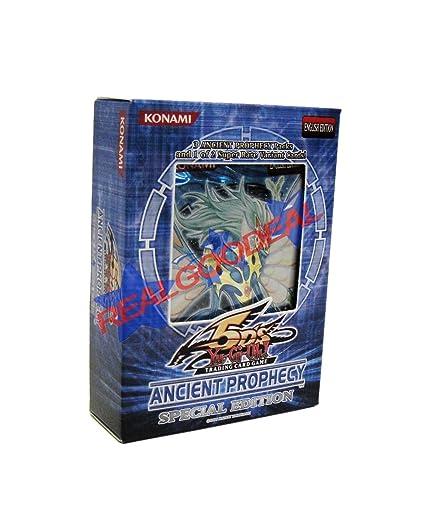 Medicom Attack on Titan Armin Arlert Real Action Hero Figure Diamond Comic Distributors APR148327