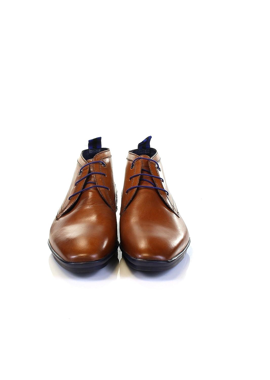 Floris van Bommel 10334 540.15.006 Cognac Cognac 540.15.006 491dcd
