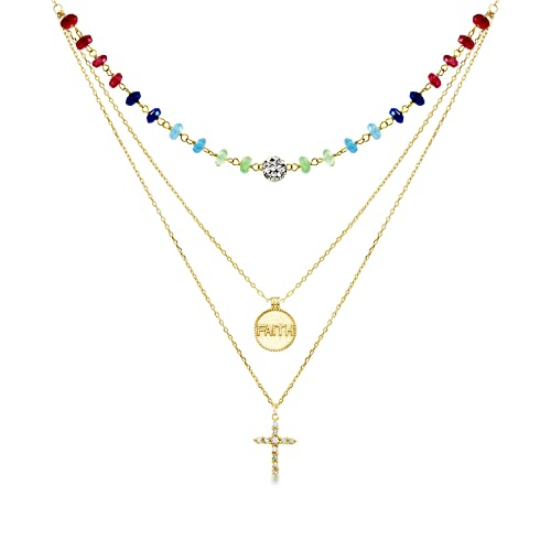 Gentle New Freespirit Necklace And Bracelet Available In Various Designs And Specifications For Your Selection Jewellery & Watches Costume Jewellery