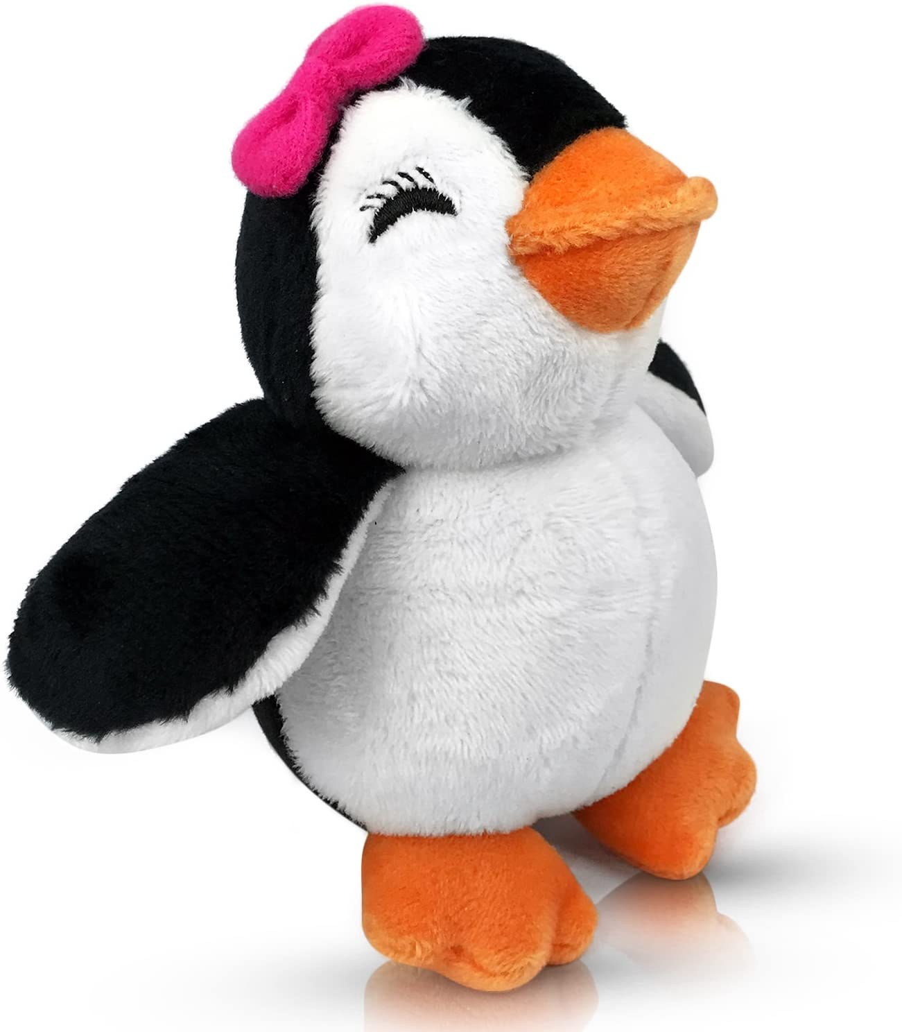 Top 15 Best Cute Stuffed Animals (2020 Reviews & Buying Guide) 1