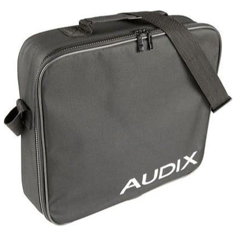 Audix CASE-360A Case for RAD360