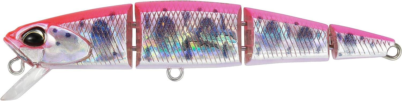 Duo Ryuki Quattro 70S Pink Yamaha