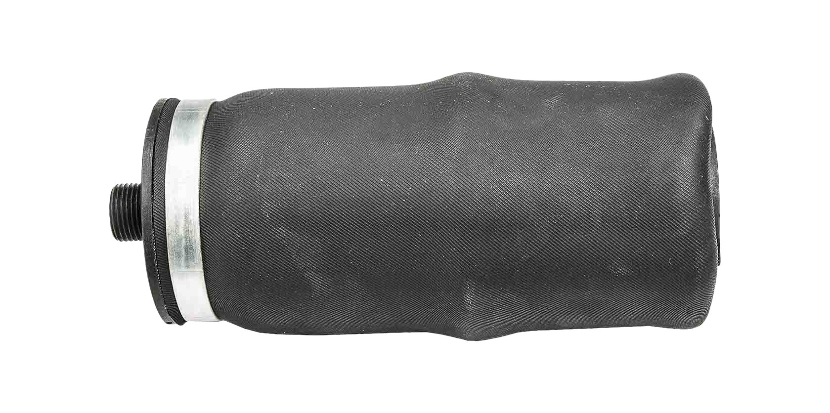 World American WA02-7012C Air Spring (SLEEVE STYLE PARTS)