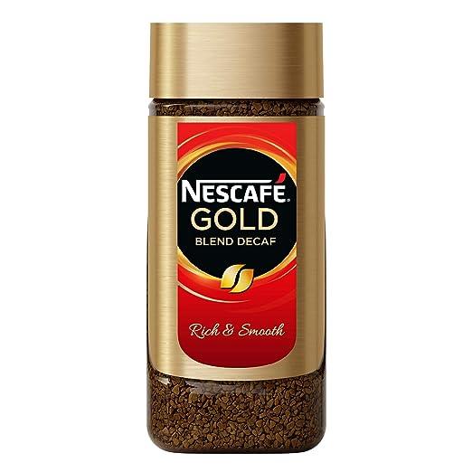 Hotspot Mexico Swiss Water Decaf 1kg cafea proaspat prajita | Magazin Online de Kfea