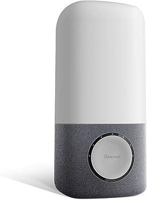 Elgato Avea Flare Portable Mood Lamp For Iphone Ipad