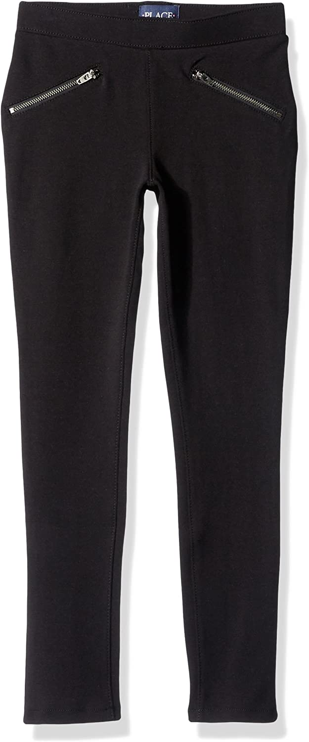 The Childrens Place Girls Fashion Pants
