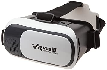 cfd318c33a4 Xtreme VR VUE II  Virtual Reality Viewer  Amazon.co.uk  Electronics