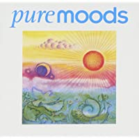 Pure Moods, Vol. I;Brief History of Ambient