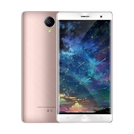 Smartphone Cellulari Offerta Pollici Offerte6 Dual 0 Plus Sim 0PnwO8k