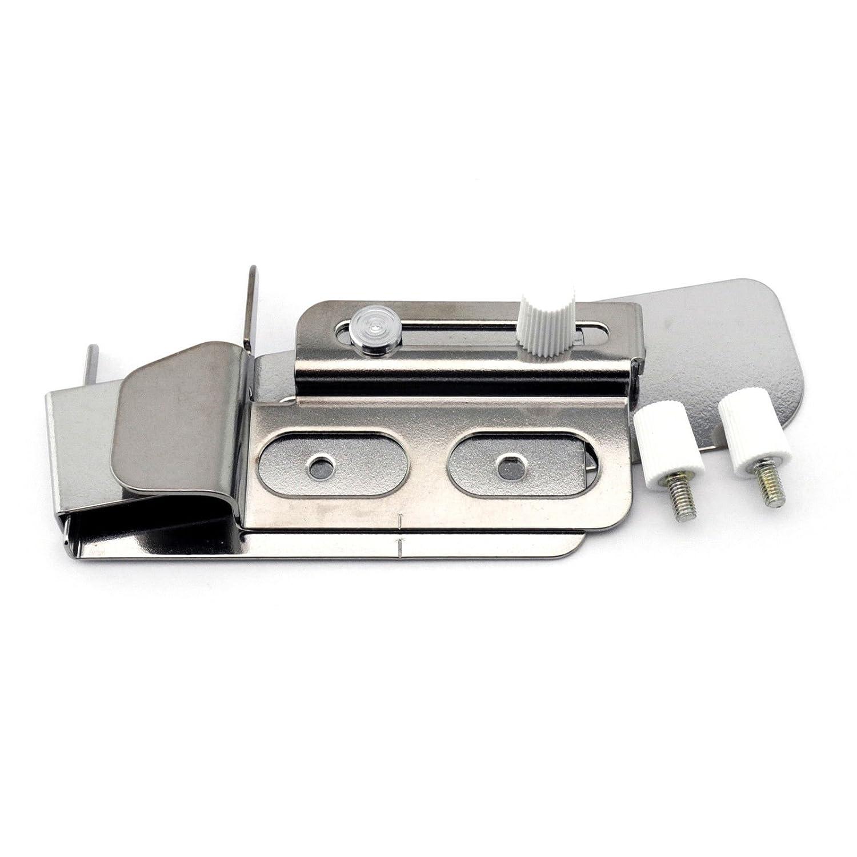 Hemmer Attachment #40122229 For Juki MO-735 & Bernina Coverstitch Machine