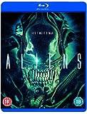 Aliens [1986]