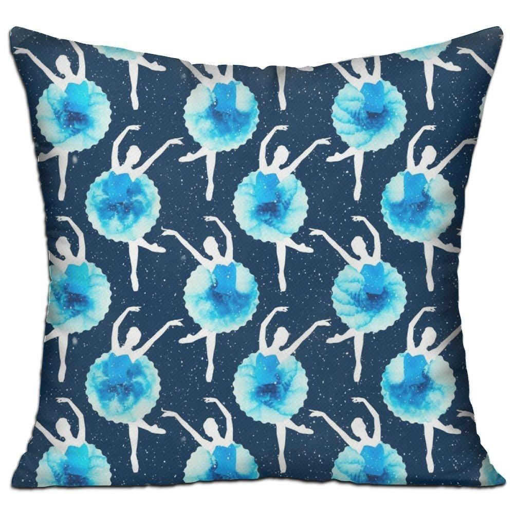 Amazon.com: WUMIARUA Couch Pillows Covers 18 inch Nutcracker ...