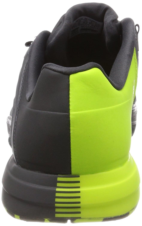 2d1e3b3bb8ac adidas Crazypower Tr M