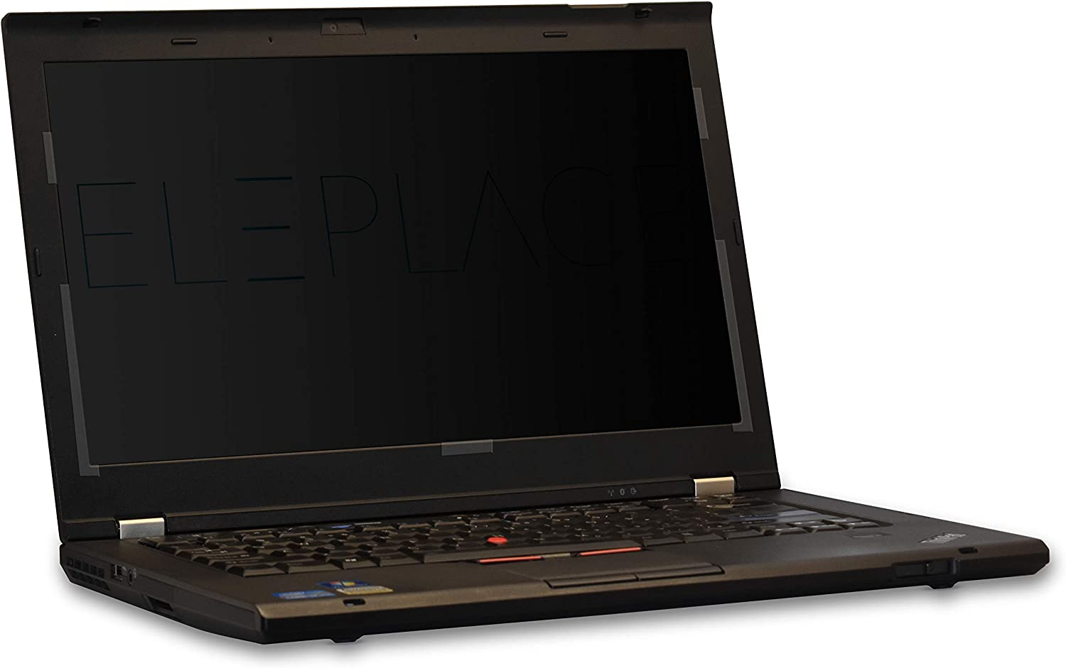 Computer Monitor Eleplace 12.5-Inch Privacy Screen for Widescreen Laptop