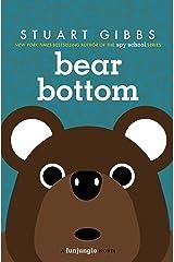 Bear Bottom (FunJungle Book 7) Kindle Edition