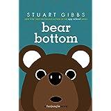 Bear Bottom (FunJungle)