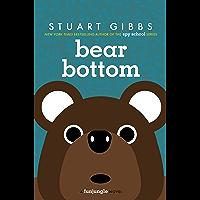 Bear Bottom (FunJungle Book 7)