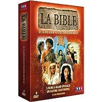 La Bible, 1ère époque