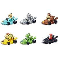 MONOPOLY - Nintendo  Super Mario Kart - Gamer Power Pack Blind Bag Upgrade - Kids Board Games & Toys - Ages 8+