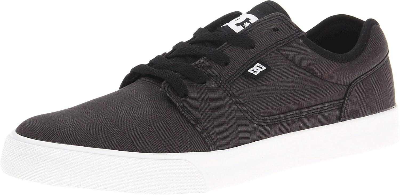DC - - Bristol Tx Lowtop Herren Vulkanisierte Schuhe Schuhe Schuhe 6b20a2