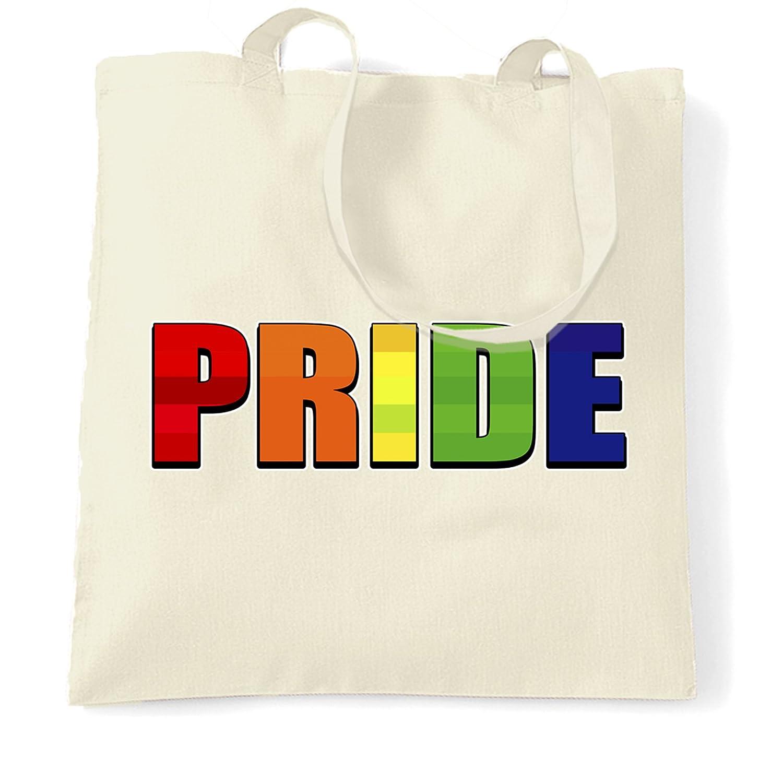 tote bag pride