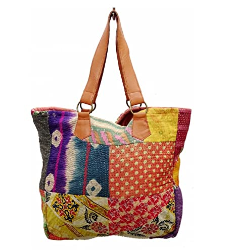 e050b2733844 Nikita Home Furnishing Women s Stylish Designer Bags