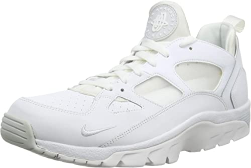Nike Air Trainer Huarache Low, Chaussures de Running Entrainement Homme