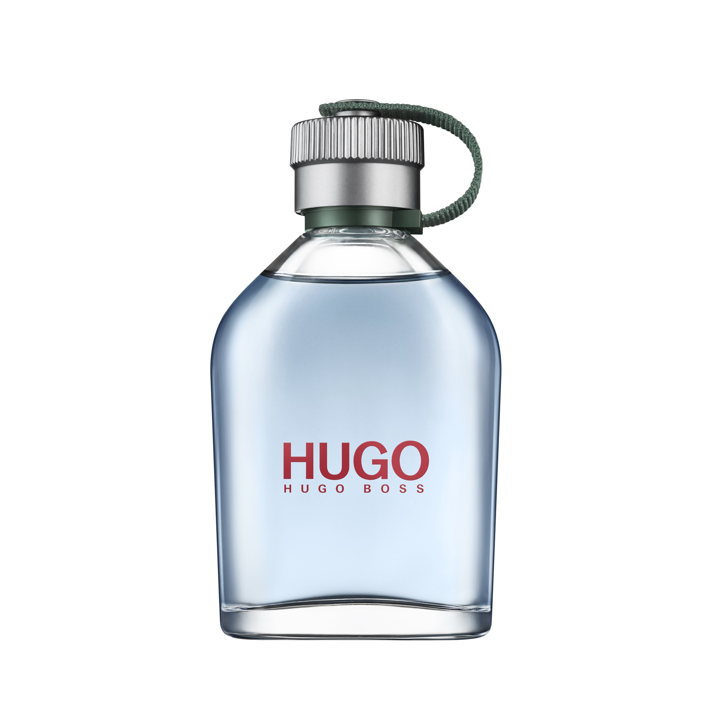 Amazon.com: Hugo Boss MAN Eau de Toilette, 2.5 Fl Oz: HUGO