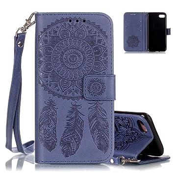 coque iphone 7 portefeuille femme